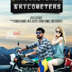Kilometers and Kilometers Movie Free Download 720p
