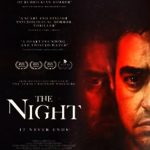 The Night Movie Free Download 720p