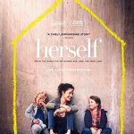 Herself Movie Free Download 720p