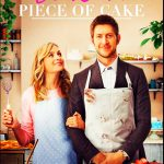 Love is a Piece of Cake Movie Free Download 720p