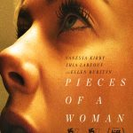Pieces of a Woman Movie Free Download 720p