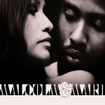 Malcolm and Marie Movie Free Download 720p