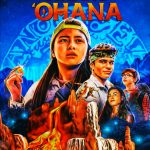 Finding Ohana Movie Free Download 720p Dual Audio