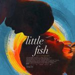 Little Fish Movie Free Download 720p