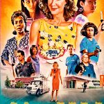 Breaking News in Yuba County Movie Free Download