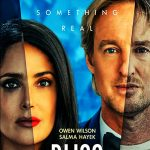 Bliss Movie Free Download 720p