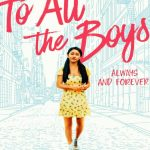 To All the Boys Always and Forever Movie Free Download