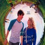 The Map of Tiny Perfect Things Movie Free Download