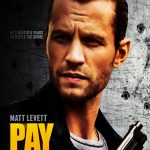 Payback Movie Free Download 720p