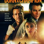 Born a Champion Movie Free Download 720p