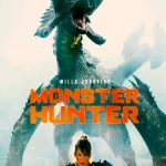 Monster Hunter Movie Free Download 720p Dual Audio