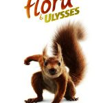 Flora and Ulysses Movie Free Download 720p