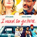 I Used to Go Here Movie Free Download 720p