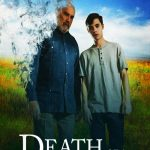 Death of a Fool Movie Free Download 720p