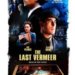 The Last Vermeer Movie Free Download 720p