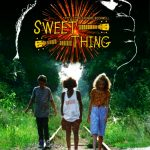 Sweet Thing Movie Free Download 720p