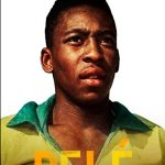 Pele Movie Free Download 720p