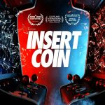 Insert Coin Movie Free Download 720p