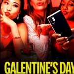 Galentines Day Nightmare Movie Free Download 720p