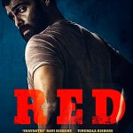 Red Movie Free Download 720p