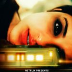 The Girl on the Train Movie Free Download 720p