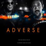 Adverse Movie Free Download 720p