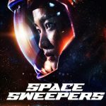 Space Sweepers Movie Free Download 720p