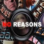 No Reasons Movie Free Download 720p