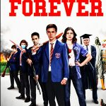 School s Out Forever Movie Free Download 720p