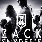 Justice League Snyders Cut Movie Free Download 720p