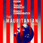 The Mauritanian Movie Free Download 720p