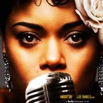 The United States vs Billie Holiday Movie Free Download 720p