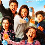 Yes Day Movie Free Download 720p Dual Audio