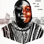 Biggie I Got a Story to Tell Movie Free Download 720p