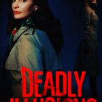 Deadly Illusions Movie Free Download 720p