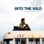 Into the Wild Movie Free Download 720p