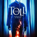 The Toll Movie Free Download 720p