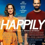Happily Movie Free Download 720p