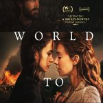 The World to Come Movie Free Download 720p