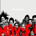 Moxie Movie Free Download 720p