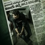 Wild Dog Movie Free Download 720p