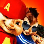Alvin And The Chipmunks The Squeakquel Movie Free Download 720p