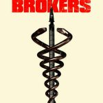 Body Brokers Movie Free Download 720p