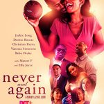Never and Again Movie Free Download 720p