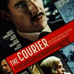 The Courier Movie Free Download 720p