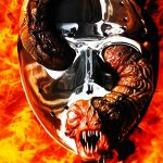 Jason Goes to Hell The Final Friday Movie Free Download 720p