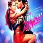 Time to Dance Movie Free Download 720p