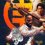 The Paper Tigers Movie Free Download 720p