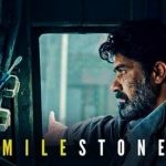 Milestone Movie Free Download 720p