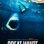 Great White Movie Free Download 720p